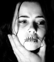 #Horror Strangeland