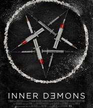 Inner Demons – #Netflix US gem