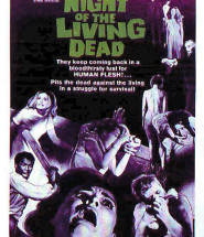 #Horror The Groundhog Day of the #LivingDead