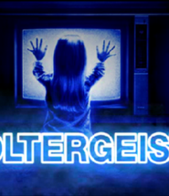 #Horror #Poltergeist gets remade as the original runs strong