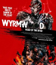 Zombie Down Under – Wyrmwood: Road of the Dead